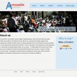 ACPODAHM