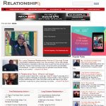 RelationshipDJ Blog