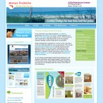 Miami Florida Web Design