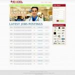Excel Tech Pro