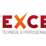 exceltechpro